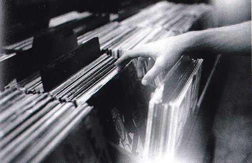 2012 MUSIC