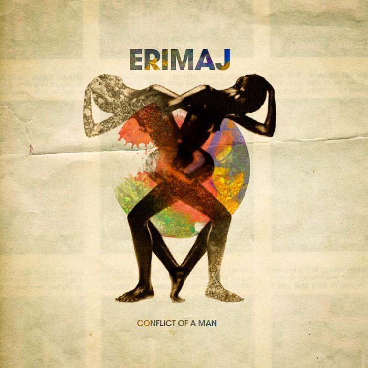 Erimaj