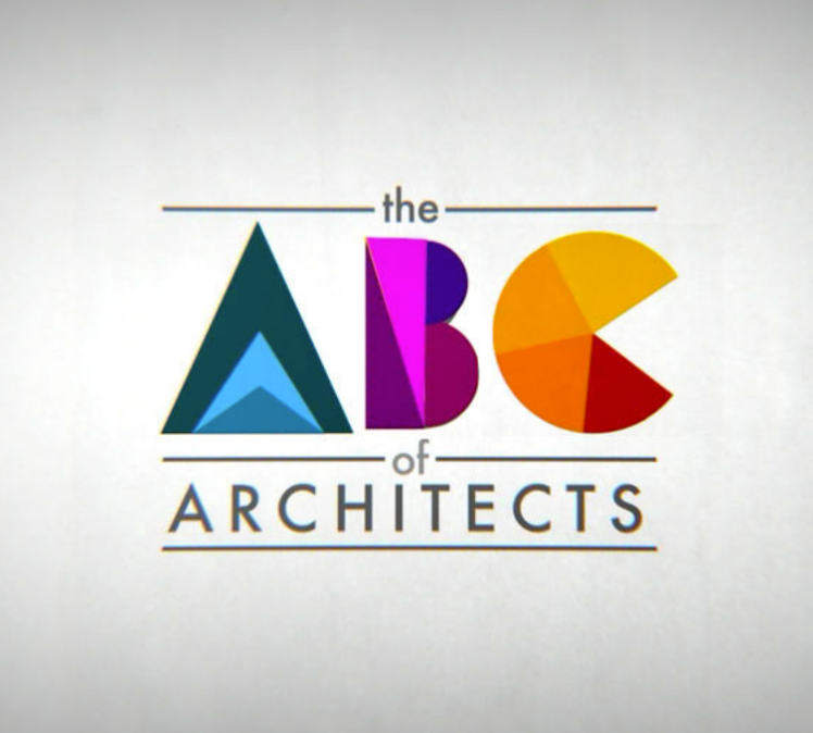 ABC of Architects
