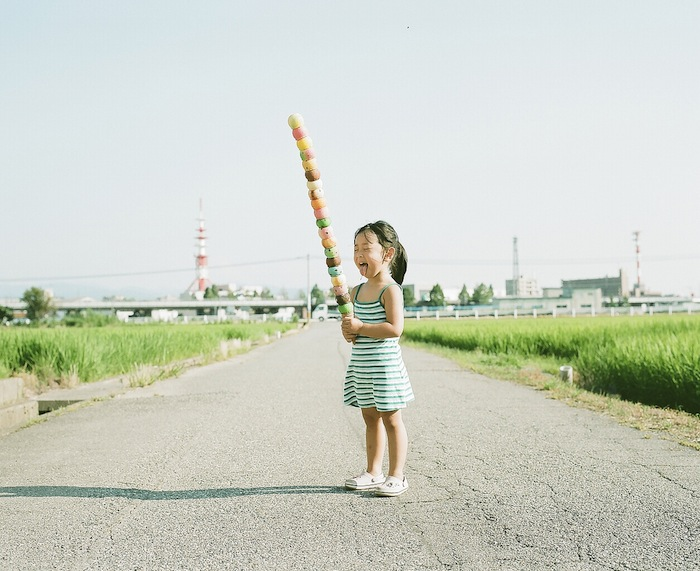 Toyokazu Nagano 1