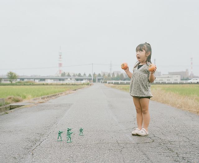 Toyokazu Nagano 7