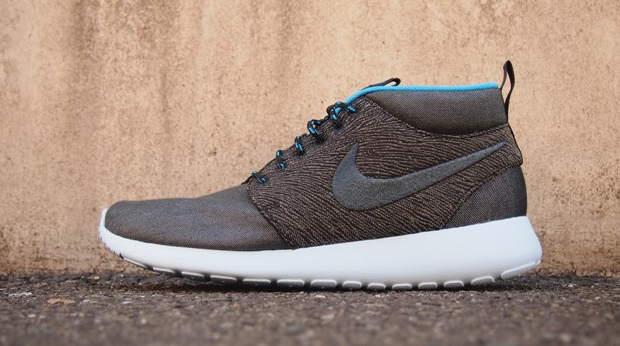 Nike Roshe Run City Pack 1