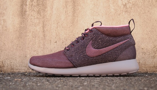 Nike Roshe Run City Pack 2