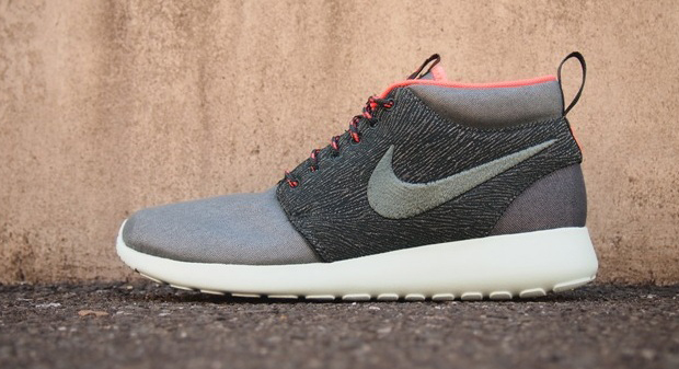 Nike Roshe Run City Pack 3