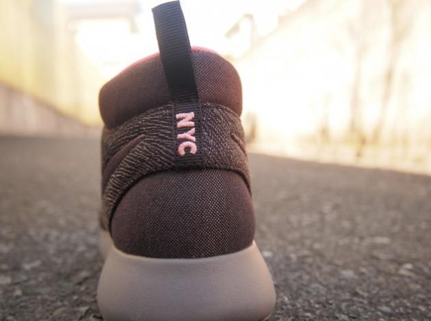 Nike Roshe Run City Pack 5