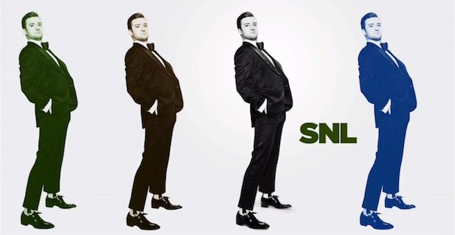 JT SNL