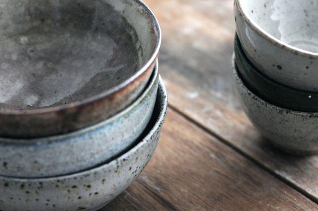 Mugs 4