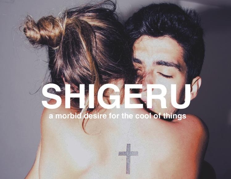 Shigeru Promo 3
