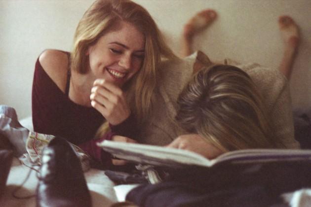 Britt & Ash 7