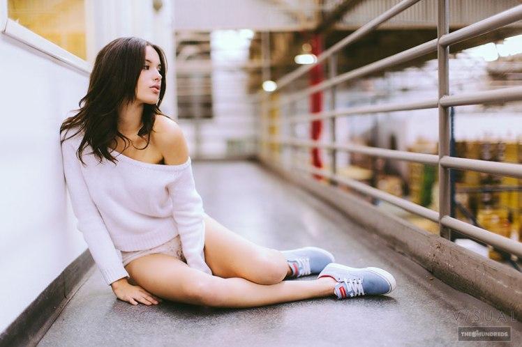 Denise 6