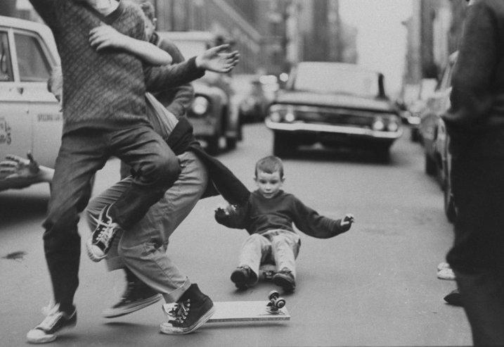 Life Skateboards 10