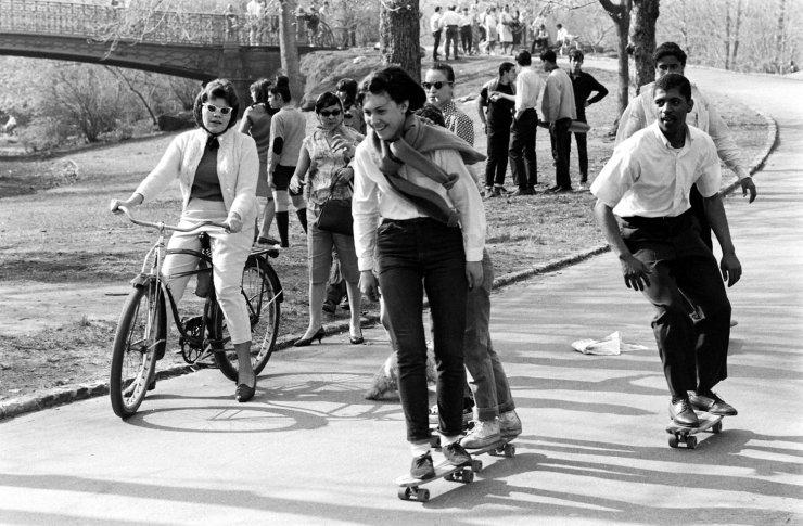 Life Skateboards 5
