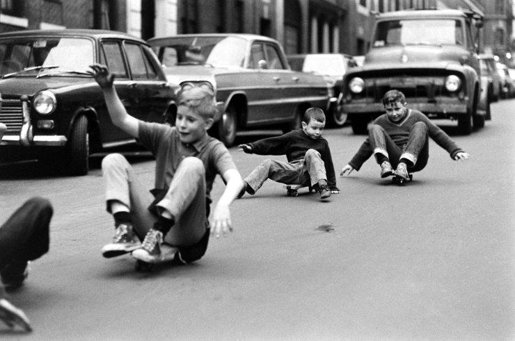 Life Skateboards 6