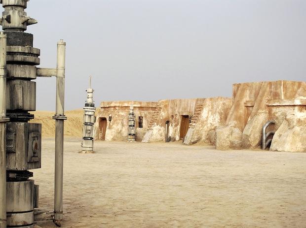 Star Wars Set 2