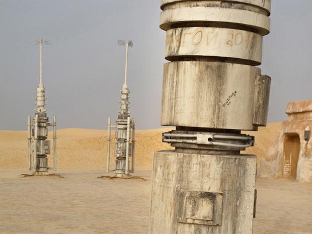 Star Wars Set 4