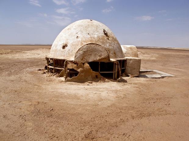 Star Wars Set 5
