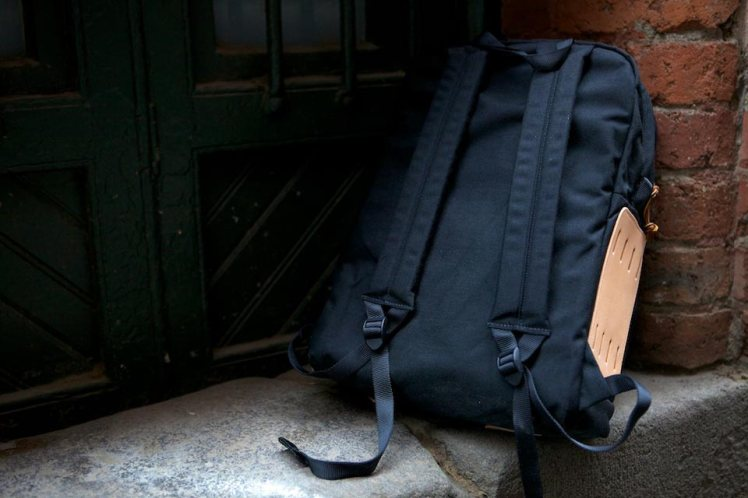 Epperson Bags 5