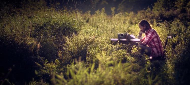 18Waits Spring:Summer 2014 - 10