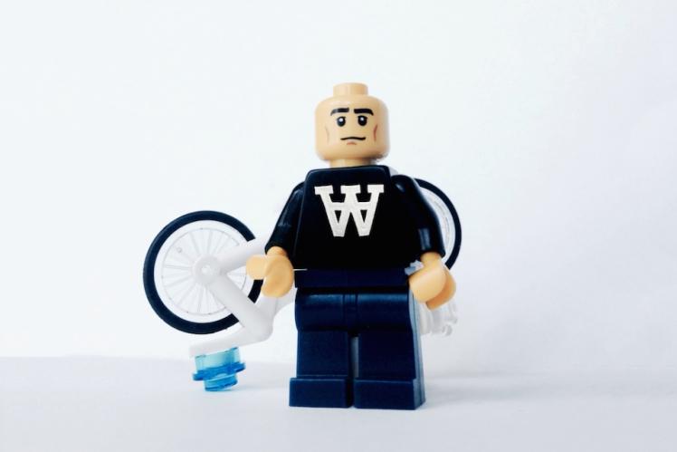 Lego Streetwear Brands 10