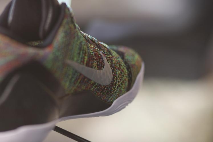 Nike Kobe 9 Elite Low HTM 13