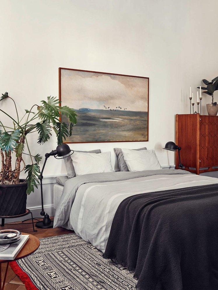 Stockholm Apartment 10