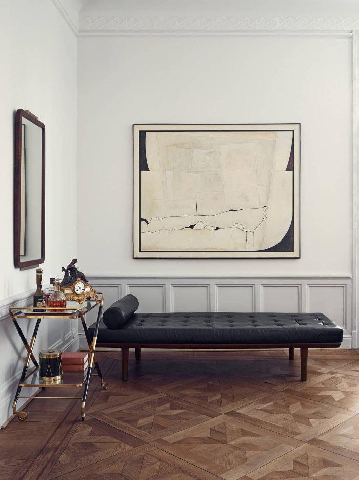 Stockholm Apartment 2