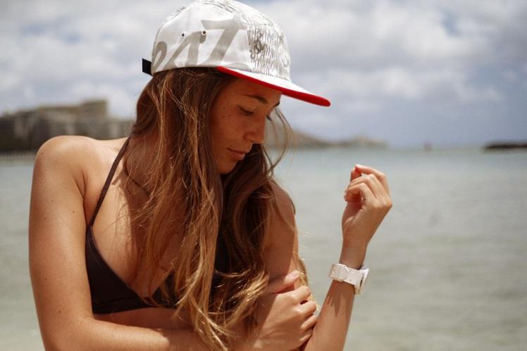 Illest Summer 2014 - 2