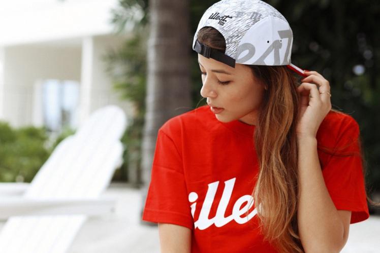 Illest Summer 2014 - 6