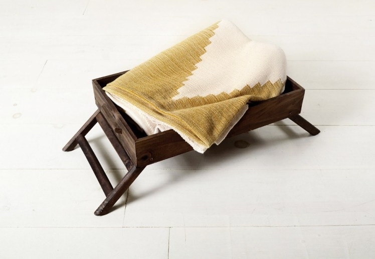 Minas Gerais Blanket 4