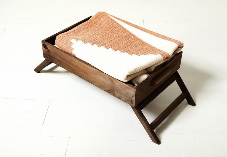 Minas Gerais Blanket 5