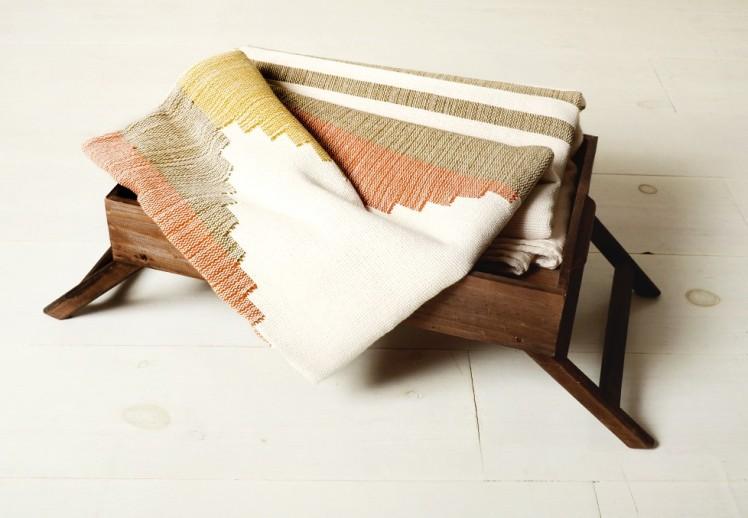 Minas Gerais Blanket 6