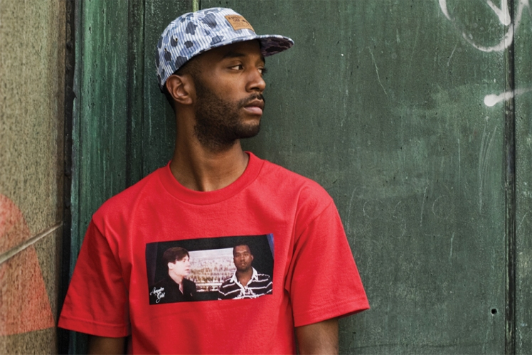Acapulco Gold Summer 14 - 6
