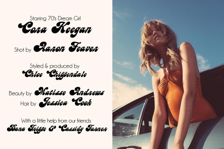 Cora Keegan x Aaron Feaver 35