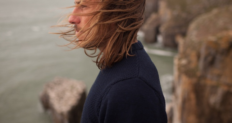 Finisterre Autumn 2014 - 11