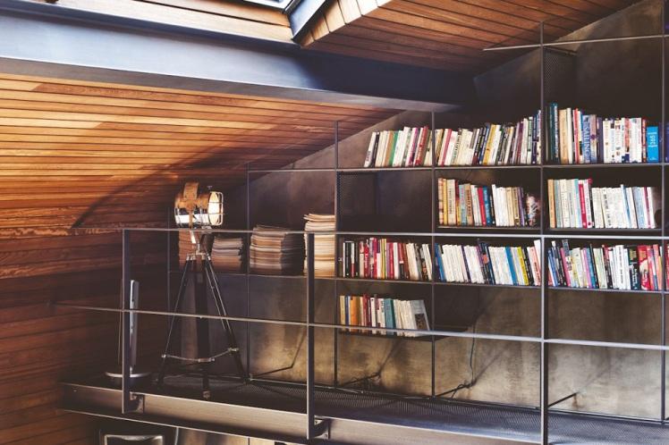 Karakoy Loft 7