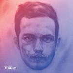 Jordan Rakei - Add the Bassline