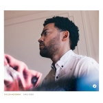Taylor Mcferrin - Early Rise