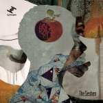The Seshen - Unravel