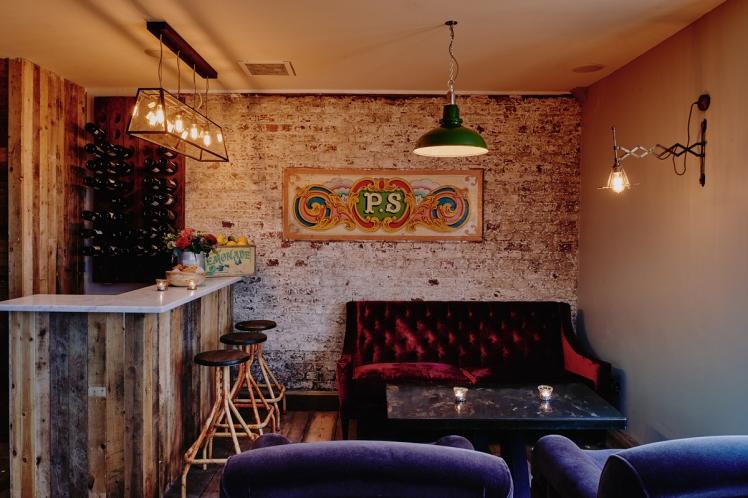 Artist Residence London 3