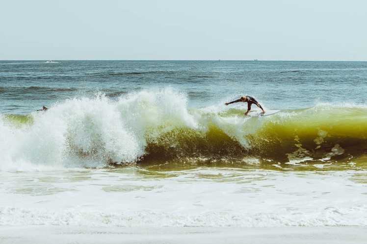 Brixton 2014 Surf Trip 7