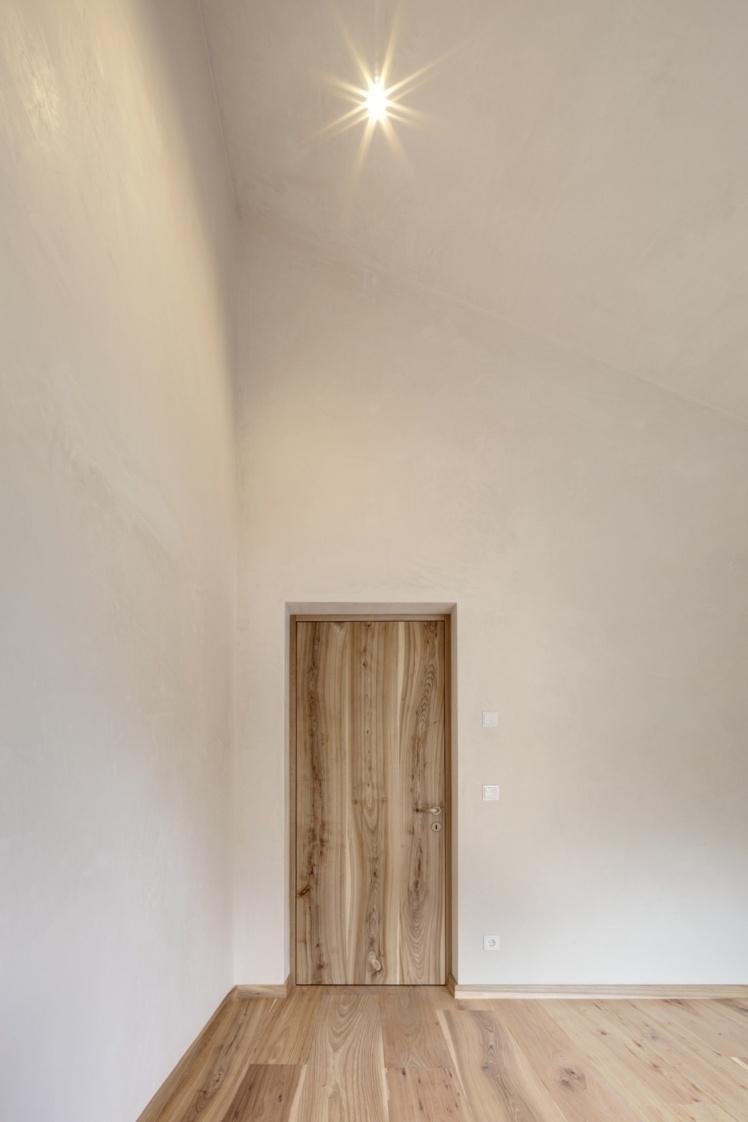 Haus F Mühlen 9