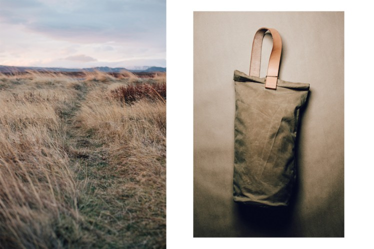 Teranishi %22Island%22 Lookbook 12