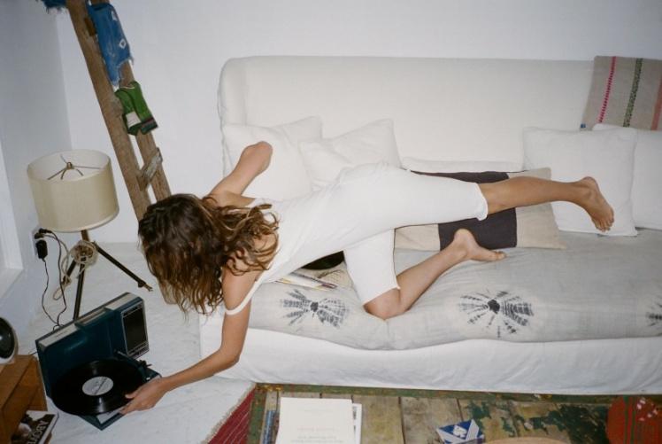 Karina by Darren Ankenman 13
