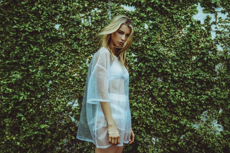 Lexi Atkins 2