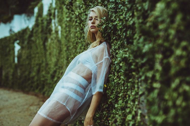 Lexi Atkins 4